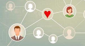 Gute eisbrecher online-dating